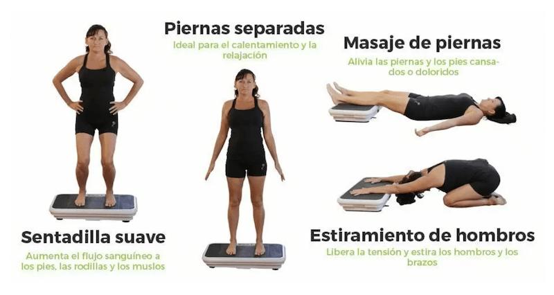 ejercicios-basicos-con-plataforma-vibratoria