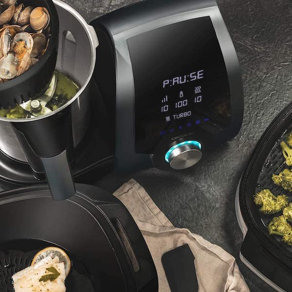 mejor-robot-cocina-cecotec