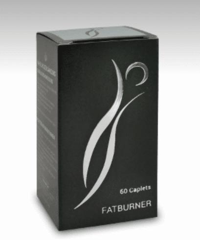 proslimx fatburner