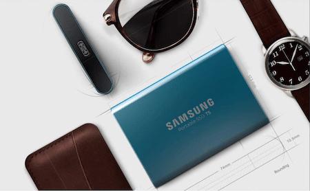 Samsung-Disco-Duro-Externo-T5-medidas