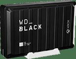 WD Black D10 HDD