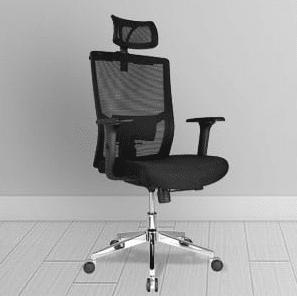 silla-de-escritorio-ergonomica-Fixkit