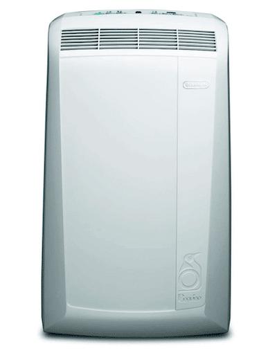 Aire-acondicionado-portatil-silencioso-delongui-pac-n90