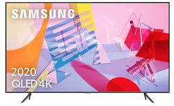 Samsung QLED 4K 43Q60T