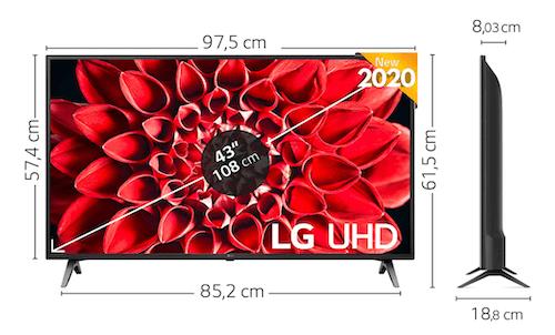 lg-43UN7100-con-medidas
