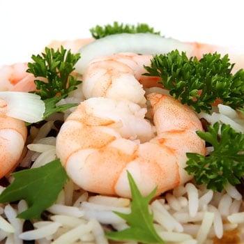 Alimentos-de-cuidado-al-usar-olla-coccion-lenta