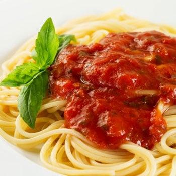 olla-coccion-lenta-receta-espagueti-bolonesa