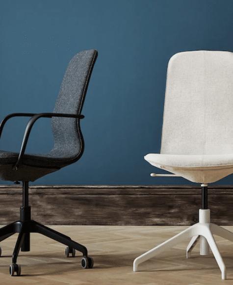 sillas-de-oficina-ikea-nuestra-opinion